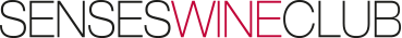 Senses Wineclub logo